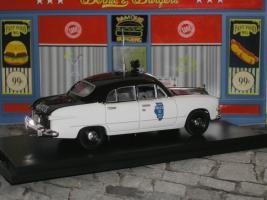 Прикрепленное изображение: ford 4-door ISP P1010212.jpg