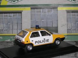 Прикрепленное изображение: skoda favorit policie P1010224.jpg