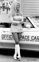 Прикрепленное изображение: 1960s HurstGirl6.jpg