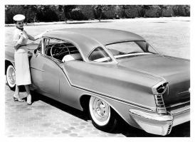 Прикрепленное изображение: 1957 olds.jpg