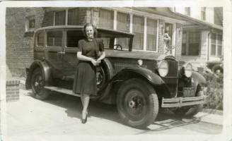 Прикрепленное изображение: 1930s 1064.jpg