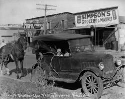 Прикрепленное изображение: 1927 Texas.jpg