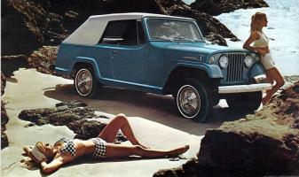 Прикрепленное изображение: 1967 jeepster.jpg