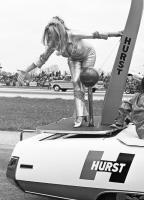 Прикрепленное изображение: 1960s HurstGirl5.jpg