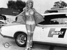 Прикрепленное изображение: 1960s HurstGirl4.jpg