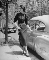 Прикрепленное изображение: 1940s 933.jpg