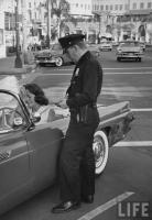Прикрепленное изображение: 1950s Dont cry.jpg