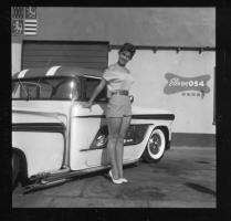 Прикрепленное изображение: 1950s a423.jpg