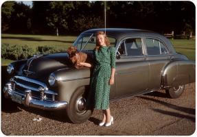 Прикрепленное изображение: 1950s c458.jpg