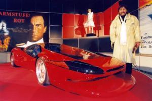 Прикрепленное изображение: 1989_Colani_Ferrari_Testa_d-Oro_03.jpg