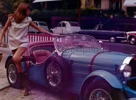Прикрепленное изображение: Excalibur 35X slogan-frankreich-1969-regie-pierre-grimblat-darsteller-jane-birkin-enp95p.jpg