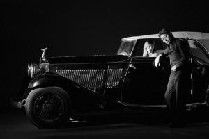Прикрепленное изображение: Rolls-Royce Phantom II Continental.jpg