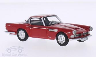 Прикрепленное изображение: BMW 3200 Michelotti.jpg