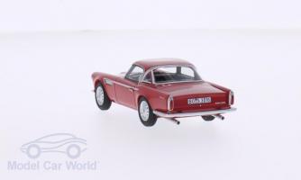 Прикрепленное изображение: BMW 3200 Michelotti-a.jpg