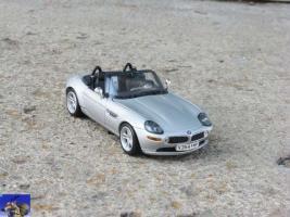 Прикрепленное изображение: BMW-Z8_0-0.jpg