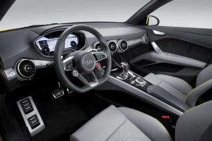 Прикрепленное изображение: Audi TT Offroad-003.jpg