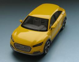 Прикрепленное изображение: Audi TT Offroad-01.jpg
