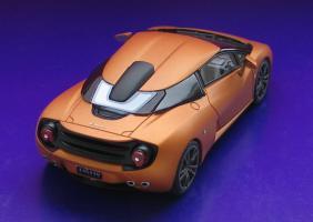 Прикрепленное изображение: Lamborghini 5-95 (Zagato)-02.jpg