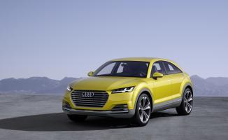 Прикрепленное изображение: Audi TT Offroad-001.jpg