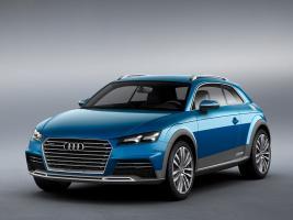 Прикрепленное изображение: Audi Allroad Shooting Brake-001.jpg