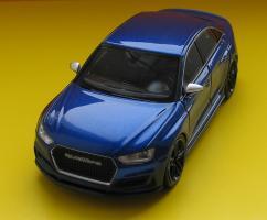 Прикрепленное изображение: Audi A3 Clubsport Quattro-01.jpg