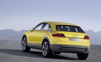 Прикрепленное изображение: Audi TT Offroad-002.jpg