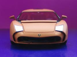 Прикрепленное изображение: Lamborghini 5-95 (Zagato)-03.jpg