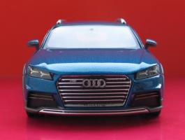 Прикрепленное изображение: Audi Allroad Shooting Brake-03.jpg