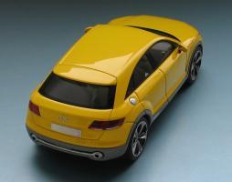 Прикрепленное изображение: Audi TT Offroad-02.jpg