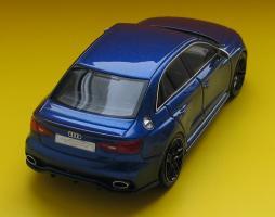 Прикрепленное изображение: Audi A3 Clubsport Quattro-02.jpg