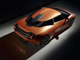 Прикрепленное изображение: Lamborghini 5-95 (Zagato)-002.jpg