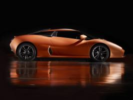 Прикрепленное изображение: Lamborghini 5-95 (Zagato)-003.jpg