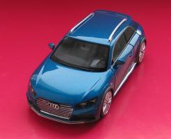 Прикрепленное изображение: Audi Allroad Shooting Brake-01.jpg