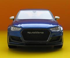Прикрепленное изображение: Audi A3 Clubsport Quattro-03.jpg