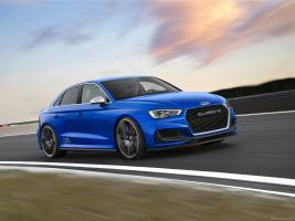 Прикрепленное изображение: Audi A3 Clubsport Quattro-001.jpg