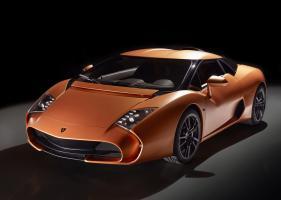 Прикрепленное изображение: Lamborghini 5-95 (Zagato)-001.jpg