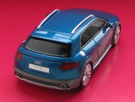 Прикрепленное изображение: Audi Allroad Shooting Brake-02.jpg