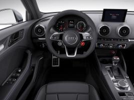 Прикрепленное изображение: Audi A3 Clubsport Quattro-003.jpg