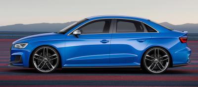 Прикрепленное изображение: Audi A3 Clubsport Quattro-002.jpg