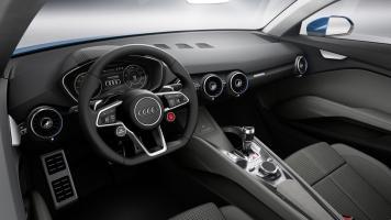 Прикрепленное изображение: Audi Allroad Shooting Brake-003.jpg