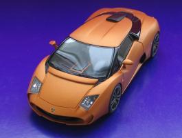 Прикрепленное изображение: Lamborghini 5-95 (Zagato)-01.jpg