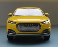 Прикрепленное изображение: Audi TT Offroad-03.jpg