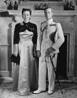 Прикрепленное изображение: duchess-of-windsor-wallis-simpson-everett.jpg