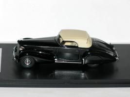Прикрепленное изображение: Packard 1601 Elght Graber Cabrio 1938 007.JPG