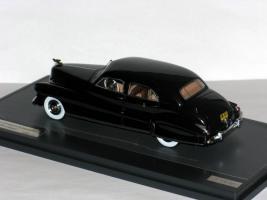 Прикрепленное изображение: CADILLAC Custom Limousine The Dutchess 004.JPG