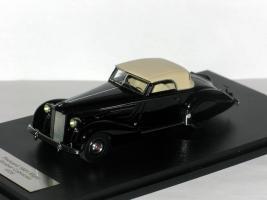 Прикрепленное изображение: Packard 1601 Elght Graber Cabrio 1938 009.JPG
