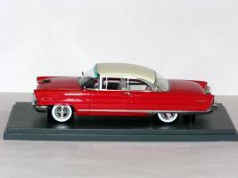 Прикрепленное изображение: Lincoln 015.JPG