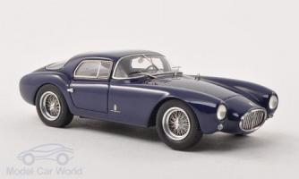Прикрепленное изображение: Maserati A6GCS Berlinetta Pininfarina.png