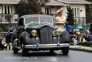 Прикрепленное изображение: Packard_1601_Eight_Graber_Cabriolet_1938_1st_PBC0790_PB_concours_2011.jpg