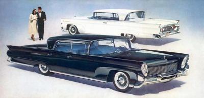 Прикрепленное изображение: Lincoln-1958.jpg